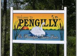 Pengilly