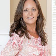 Carissa Palmer