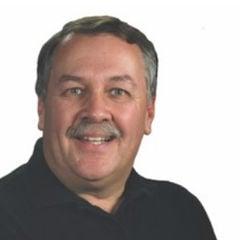 Ron Lockhart