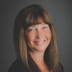 Diane Nehiba