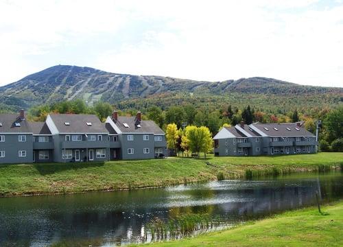 Snowbrook Village