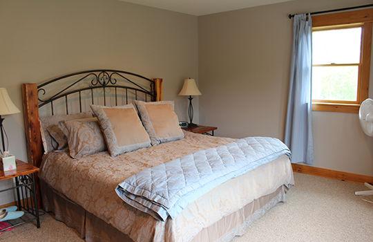 Bedroom 2 lo res