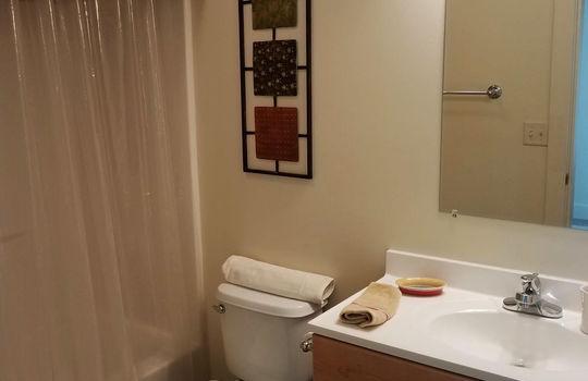 FLL 5043 Bathroom