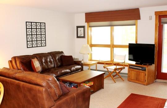 SBV 2576 living room 2