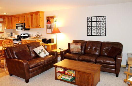 SBV 2576 living room
