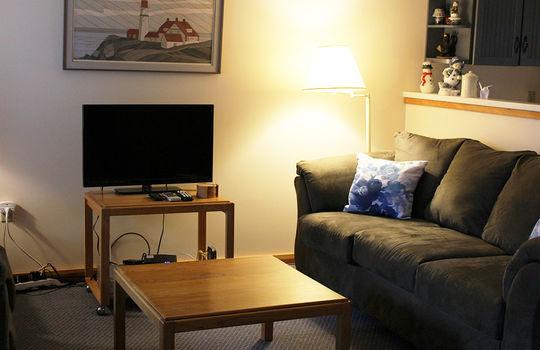 SBV 2549 living room