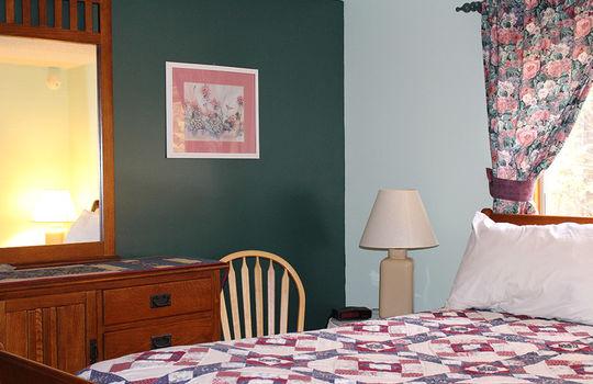 SBV 2549 master bedroom