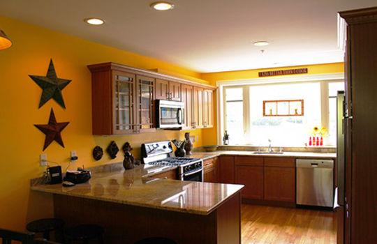 WSW 5015 kitchen