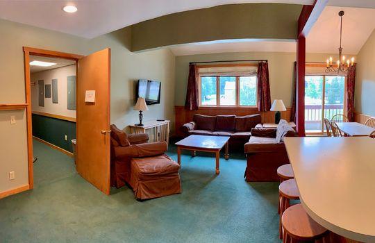 TBW 454 living room