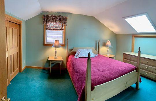 TBW 454 bedroom