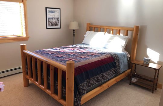 TBL 6005 AD BED