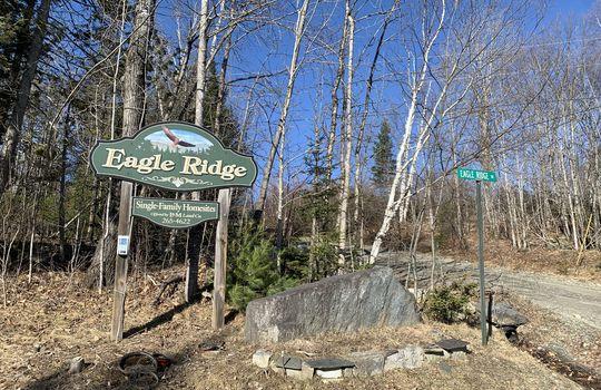 Eagle Ridge photo