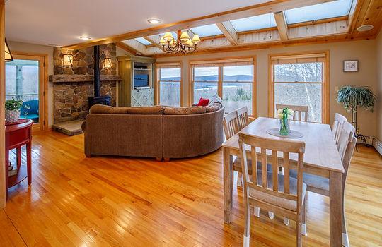 Farmington Living Room 2