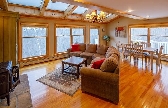 Farmington living room 3