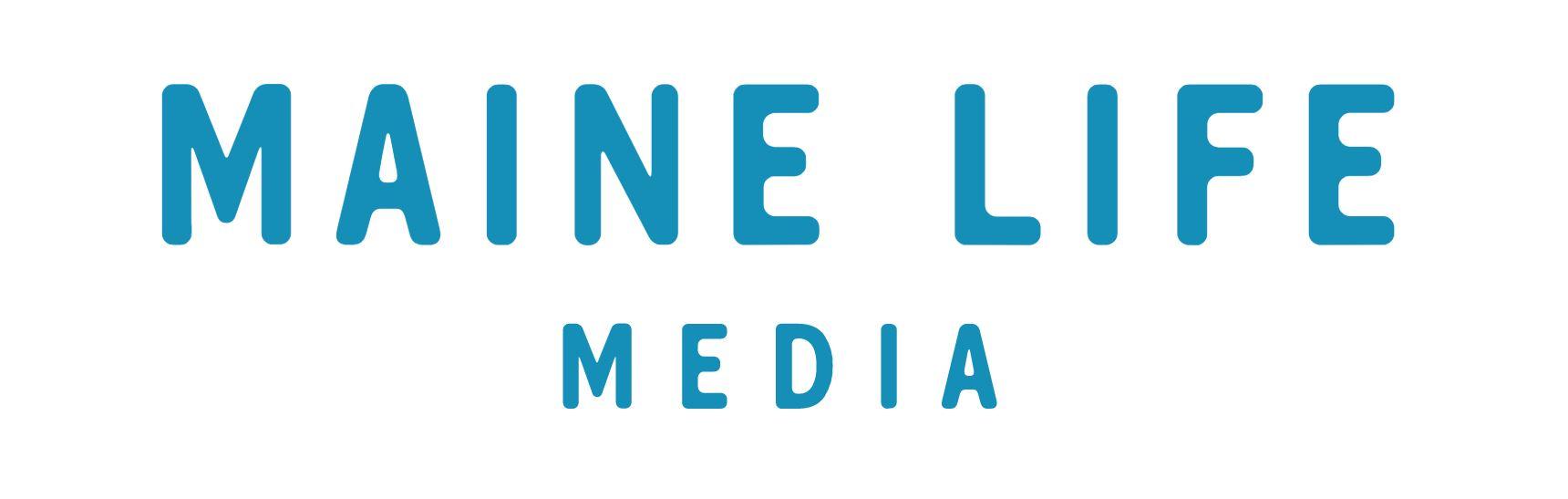 Maine Life Media