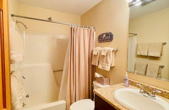 Snowbrook 2619 AB bath
