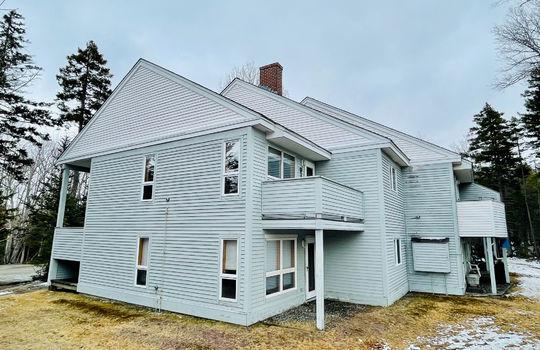 Snowbrook 2619 AB exterior (2)