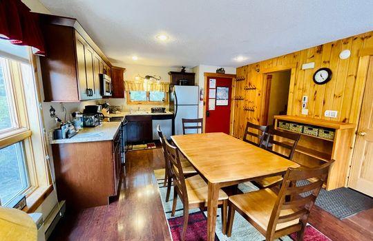 Snowbrook 2619 AB kitchen 2