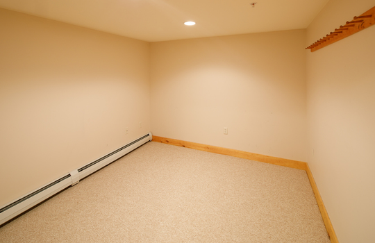 Timbers 7024 FTL extra room