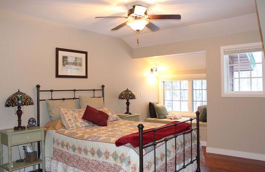 VOG 6003 EL bedroom 2