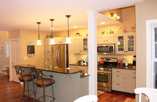 VOG 6003 EL kitchen 2