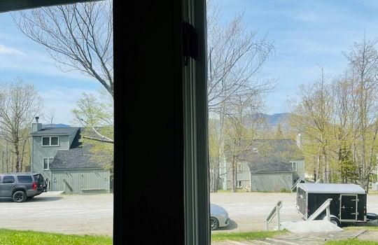 WAL 2429 WINDOW
