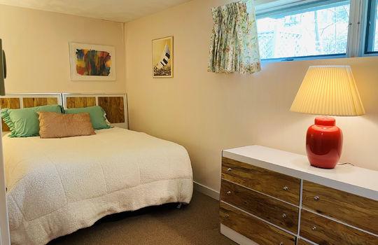 WAL 2429 BED