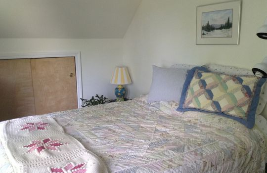 Glade 2046 bed 1