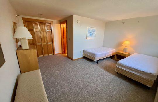 SBV 2714 loft bedroom 2