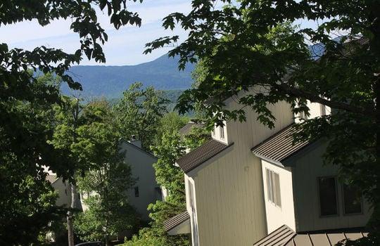 BIG 2151 BM exterior mnt view
