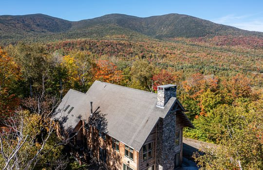 Sugarloaf West Mountain House 9.21.21-19