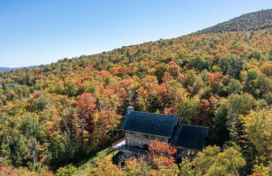 Sugarloaf West Mountain House 9.21.21-4
