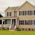 avendale-home-for-sale-150x150