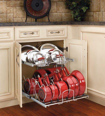 cooking-pan-drawers