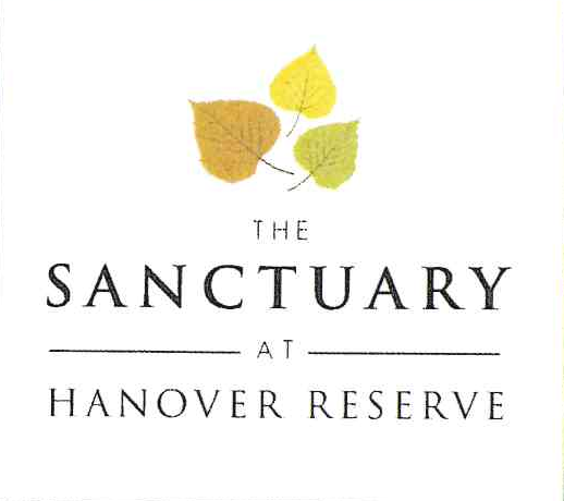 the-sanctuary-at-hanover-reserve