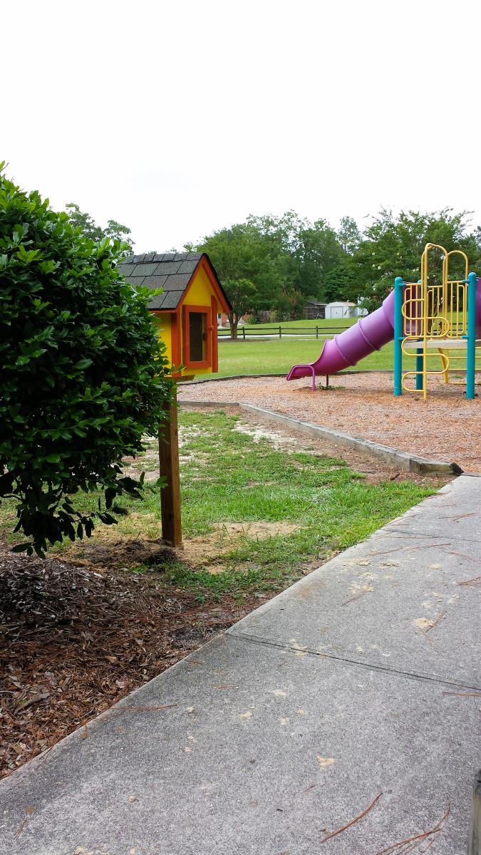 little-free-library-kings-grant-park