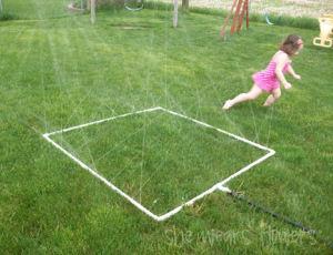 pvc-sprinkler