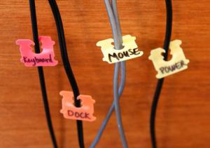 bread-clip-cable-tags