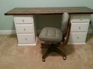 side-table-desk