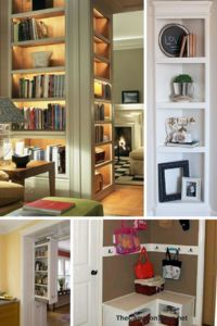 transitional-space-storage
