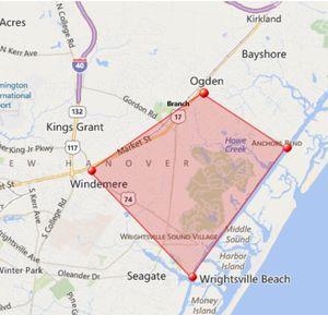 all-neighborhoods-around-mayfaire-and-three-starbucks