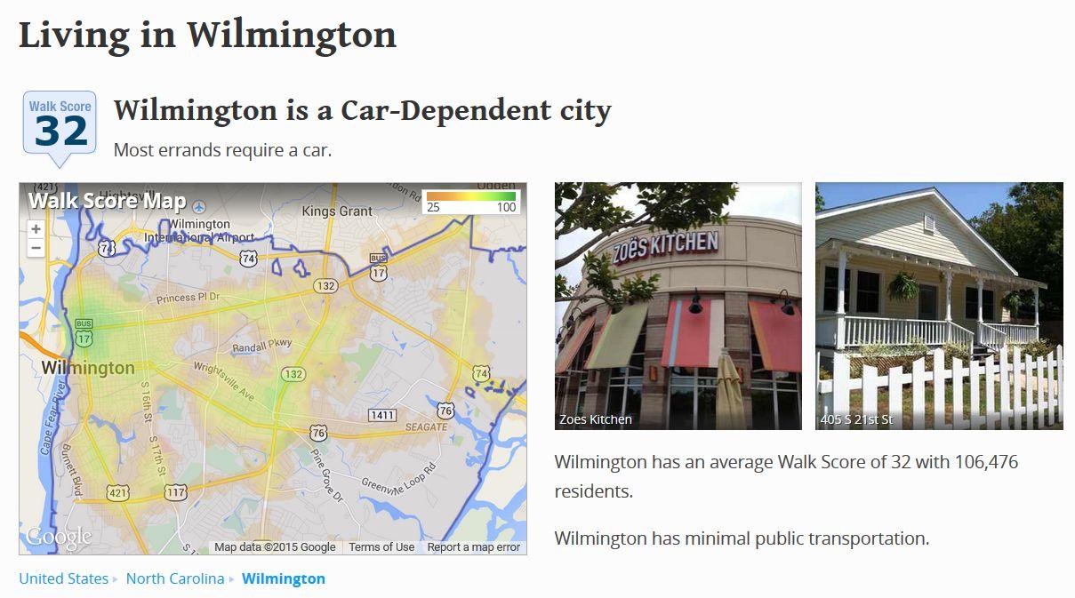 walk-score-in-wilmington