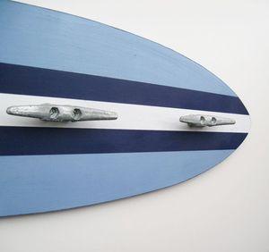 surf-board-coat-rack