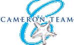 The Cameron Team - Wilmington NC Realtors