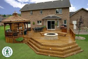 fire-pit-from-hickory-dickory-decks