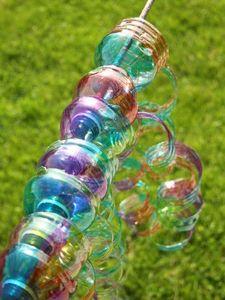 windspirals