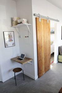 apartment-therapy-small-computer-desk