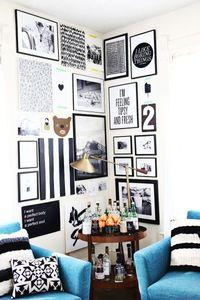 corner-wall-gallery