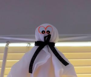 diy-ghost-eyes2