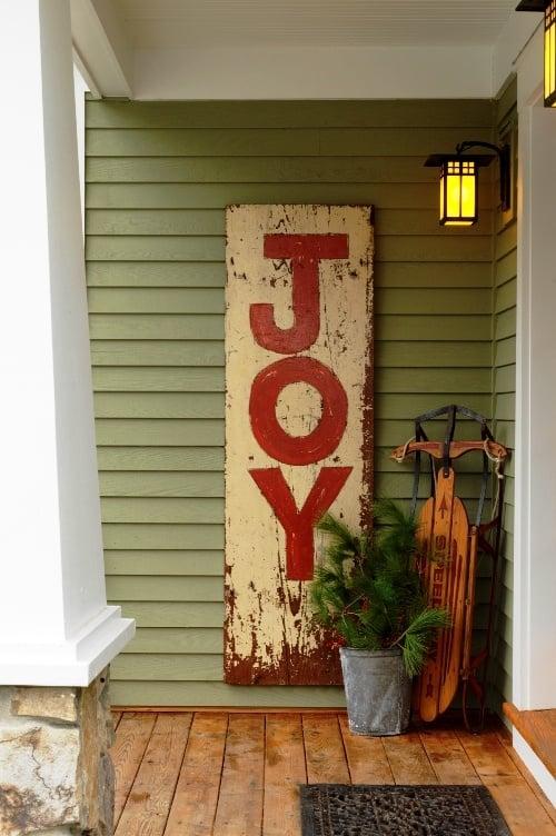 christmas-rustic-joy-olde-green-cupboard